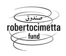 Roberto Cimetta Fund